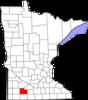 Cottonwood County