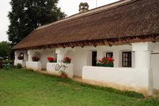 Country House, Zamárdi