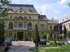 County Hall, Nyíregyháza, Hungary