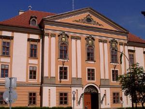 Countyhaus