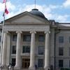 Courthouse Co Mo