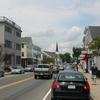 Court Street Plymouth Center