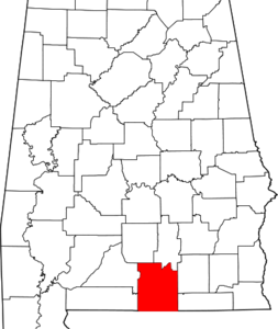 Covington County