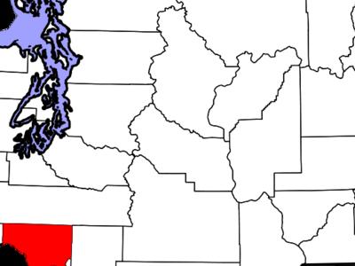Cowlitz County