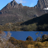 Tasmania Wilderness