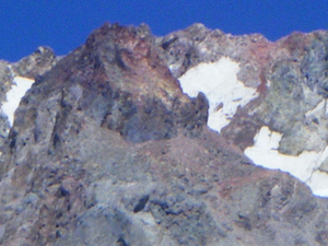 Cráter Roca