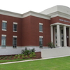 Crisp County Courthouse Cordele