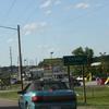 Crivitz Wisconsin Sign