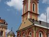 Sv. Sava Church