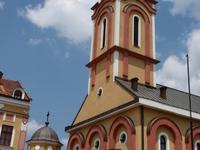 República Sérvia