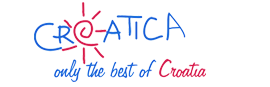 Croatica Travel Agency