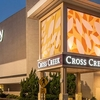 Cross Creek Mall - Fayetteville NC