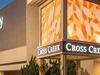 Cross Creek Mall - Fayetteville NC