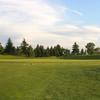 Crossroads Campo de golf