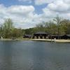 Crowley's Ridge State Park