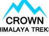 Crown Himalaya Treks Pvt. Ltd.