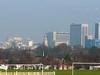 Croydon Skyline