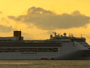Andaman Ship/Cruise Tour Package Photos