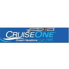 CruiseOne Invigorate