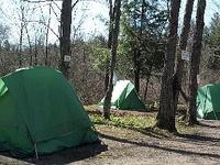 Crystal Grove Diamond Mine And Campground