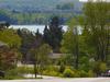 Crystal Lake Near Benzonia