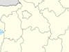 Cserszegtomaj Is Located In Hungary
