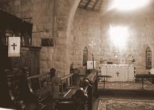 CSI Church - Munnar