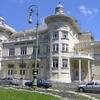 Csiky Gergely Theatre, Kaposvár