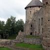 Csis Castle