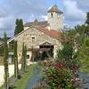 Côté Granges Carnac-Rouffiac Lot - Midi-Pyrénées Toprural