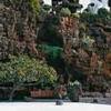 Cueva De Los Jameos Del Agua