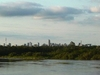 Cuiab  C 3  A 1 Vista Do Rio