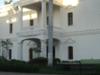 Culiacán Municipal Palace