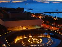 Centro Cultural das Filipinas
