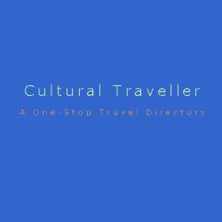 Cultural Traveller