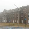 Culver Union Hospital