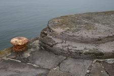 Cumbria UK @ Whitehaven Harbour
