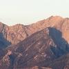 Pasa Montaña