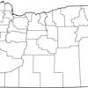 Curry County