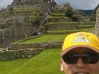 Peru Adventure Extreme 15 Days