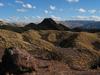 Cusco Region Landscape