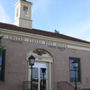 Custer South Dakota Post Office 2 0 0 9
