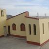 Cute Church At Tanaca