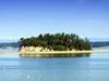 Cutts Island State Park