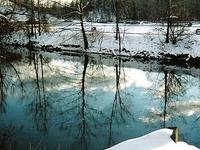 Río Cuyahoga