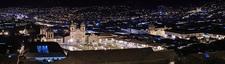 Cuzco Juin