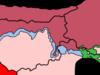 Cyprus   Limassol