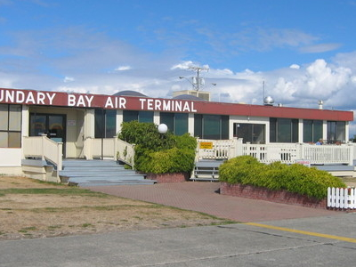 C Z B B  Terminal