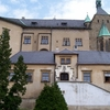 C Z Sternberg Castle 3