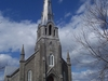 Saint-Joachim De Pointe-Claire Church